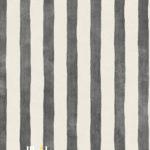 Stripes #377051