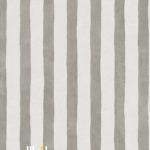 Stripes #377052