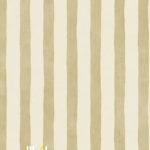 Stripes #377053
