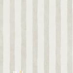 Stripes #377054