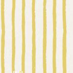 Stripes #377070