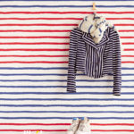 Stripes #377071