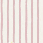 Stripes #377072