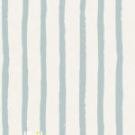 Stripes #377073