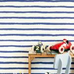 Stripes #377074