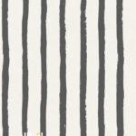 Stripes #377075