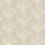 Stripes #377090