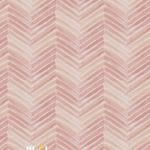 Stripes #377092