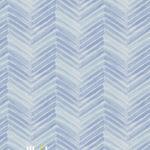 Stripes #377093
