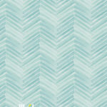 Stripes #377094