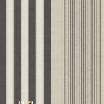 Stripes #377100