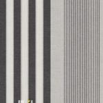 Stripes #377101