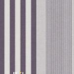 Stripes #377102