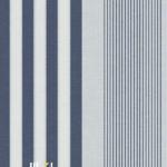 Stripes #377103