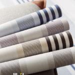 Stripes #377103_hover