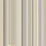 Stripes #377110
