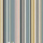 Stripes #377111