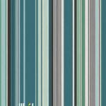 Stripes #377112