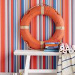 Stripes #377113