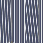 Stripes #377120