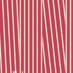 Stripes #377121