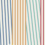 Stripes #377122