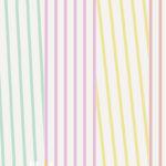 Stripes #377123