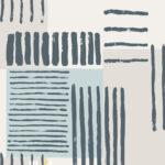 Stripes #377131