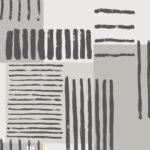 Stripes #377132