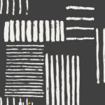 Stripes #377133