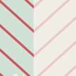 Stripes #377140