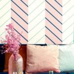 Stripes #377141