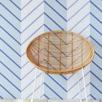 Stripes #377142