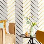 Stripes #377143