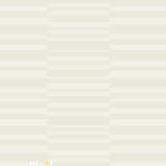 Stripes #377160