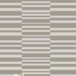 Stripes #377161