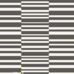 Stripes #377162
