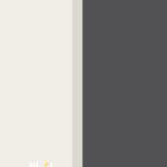 Stripes #377166