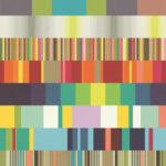 Stripes #377200
