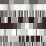 Stripes #377201