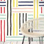 Stripes #377204