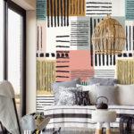 Stripes #377205