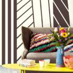 Stripes #377206