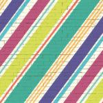 Stripes #377207