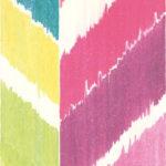 Stripes #377210