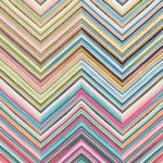 Stripes #377212