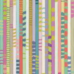Stripes #377213