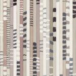 Stripes #377214