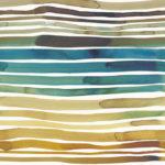 Stripes #377215
