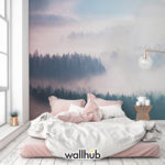 Best of Mural Wallpaper | Customized Digital Print